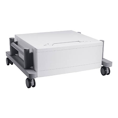 Xerox Phaser 6700/7100/7500/7800, WorkCentre 6400 Storage Cart