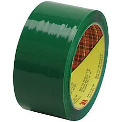 Scotch 373 Carton Sealing Tape 3