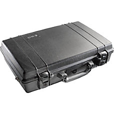 Pelican 1490 Laptop Case 1987 x