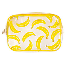 Divoga Rounded Pencil Pouch 5 12
