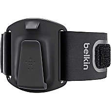 Belkin Clip Fit Carrying Case Armband