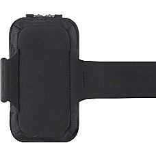 Belkin Storage Plus Carrying Case Armband