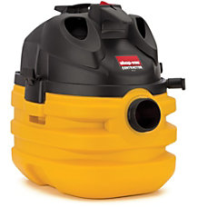 Shop Vac 60 Peak HP Contractor