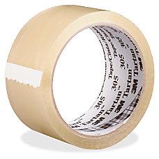Tartan Box Sealing Tape 305 283