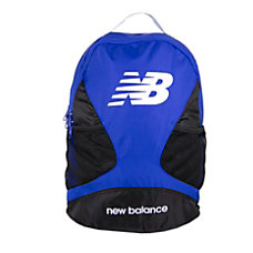 New Balance Players Backpack With 17
