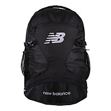 New Balance Champ Backpack With 17