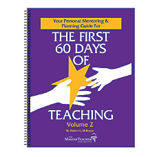 The Master Teacher Your Personal Mentoring