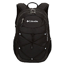 Columbia Northport Laptop Backpack Black 88903c7b4f72f