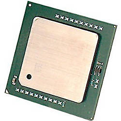 HPE Intel Xeon E5 2407 v2