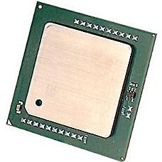 HP Intel Xeon E5 2407 v2