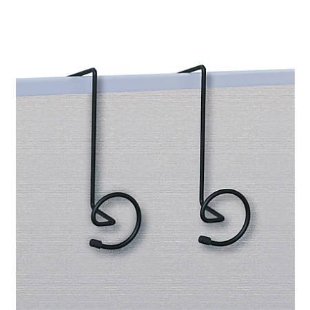 Safco® Panelmate® Coat Hook