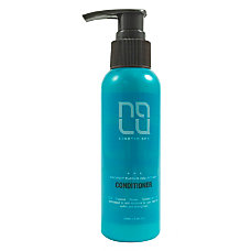 Turtle Bay Conditioner 406 Oz Pack