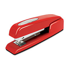 Swingline 747 Series Business Stapler Rio