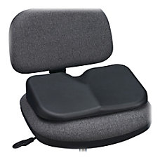 Safco Softspot Seat Cushion 3 H