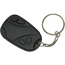 Night Owl CS KEY 4GB Surveillance