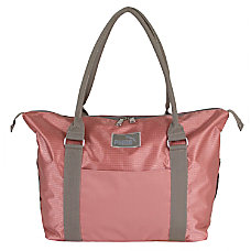 PUMA Jane Tote Bag With 15