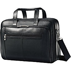 Samsonite Carrying Case Briefcase for 156