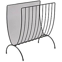 Mind Reader 1 Pocket Metal Wire