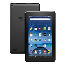 Amazon Kindle 8GB Wi Fi With