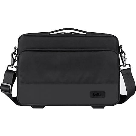 """Belkin Air Protect Carrying Case (Sleeve) 14"""" Notebook"""