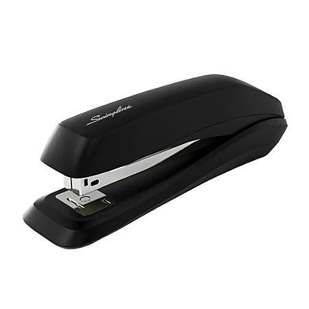 staplers at office depot officemax