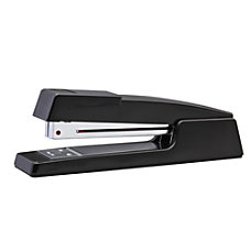 Stanley Bostitch Executive Stapler Black
