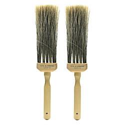 Royal Langnickel Faux Bristle Flogging Brush
