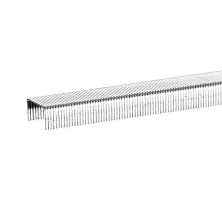 """Swingline® Heavy-Duty Staples, 1/4"""", Box Of 1,000"""