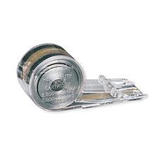 Swingline Premium Staple Cartridge 38 Box