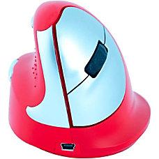 R Go Sport Bluetooth Medium Left