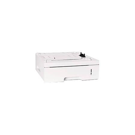 Oki 3500 Sheet Stacker For B930dn and B930n Printers