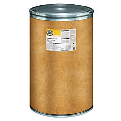 Zep Professional Sweeping Compound 250 Lb