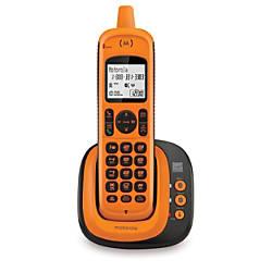 Motorola XT801 DECT 60 Water Resistant