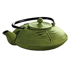 Primula PCI 5228 Tea Pot