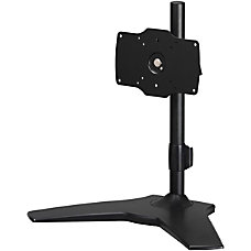 Amer Stand Mount Max 32 Monitor