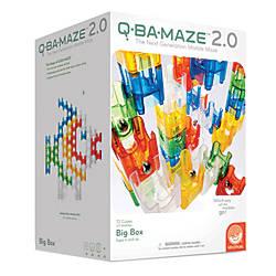 Mind Ware Q Ba Maze 20