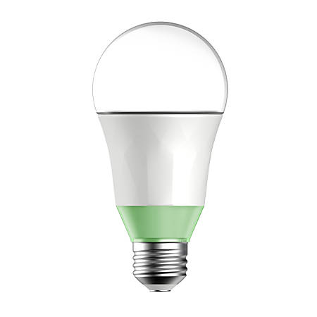 TP-Link 60W Smart Wireless LED Bulb, Dimmable White Light, LB110