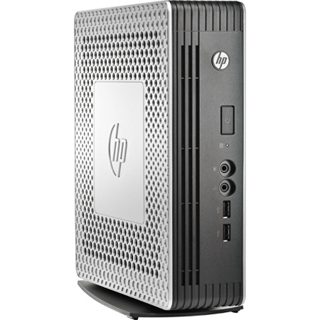 Dell T610 Fan Speed