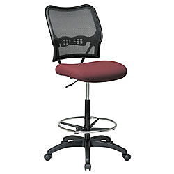 Strange Office Depot Caraccident5 Cool Chair Designs And Ideas Caraccident5Info