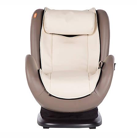 Human Touch iJoy 4.0 Massage Chair, Bone