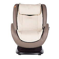 Human Touch iJoy 40 Massage Chair
