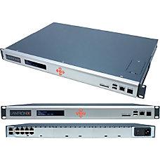 Lantronix SLC 8000 48 Port Advanced
