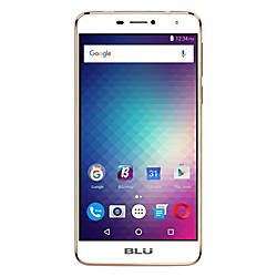 BLU Studio XL2 S0270UU Cell Phone