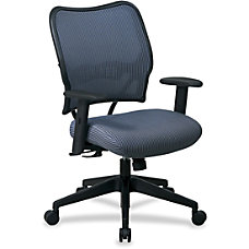 Office Star Deluxe Task Chair With
