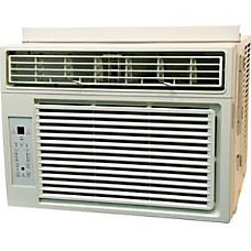 Comfort Aire RADS 121P Window Air