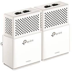 TP Link AV1000 Powerline Adapter Kit
