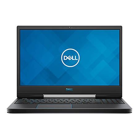 Dell™ Inspiron 5680 Desktop PC, Intel® Core™ i7, 16GB Memory, 256GB Solid State Drive/1TB Hard Drive, Windows® 10, I5680-7163BLU-PUS