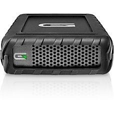 Glyph BlackBox Pro BBPR2000 2TB External