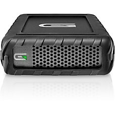 Glyph BlackBox Pro BBPR3000 3TB External