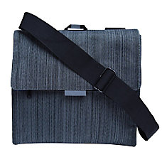 Walter Ray Messenger Travel Organizer Suit